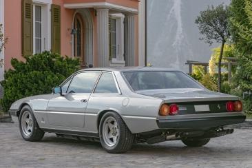 FERRARI 400i GTI